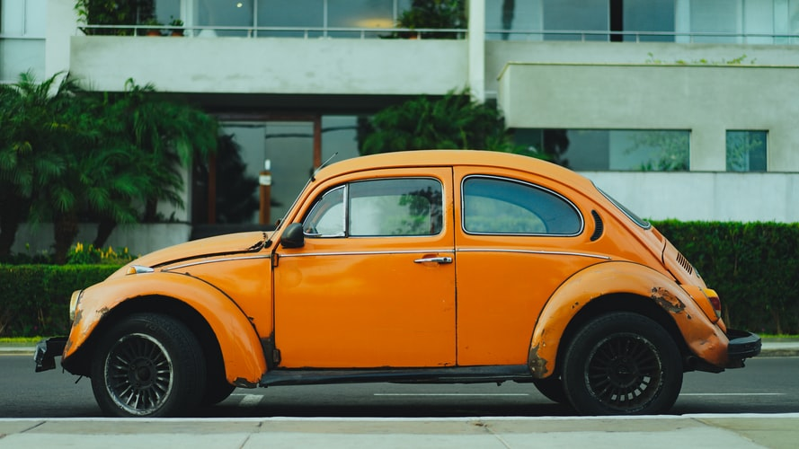 If you are looking for a car right now, you are probably wondering why the prices are so high. Especially if you bought a car prior to the 2000's. There are a variety of answers to this question and we are going to take a look at them today.
